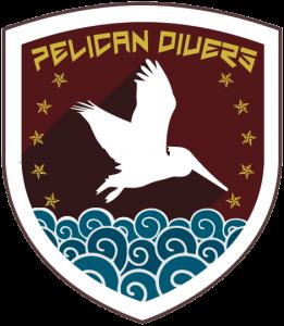 Pelican Divers